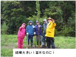 植林2.jpg